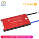 BMS 72v lifepo4 24s 60A Discharge battery pack bms 50A controller bms for 3.2v lifepo4 72v battery 30ah diy kit
