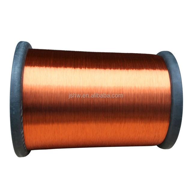 China Ei Wire Wholesale 🇨🇳 - Alibaba