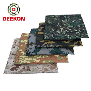 5c4884954930f Army Camo Fabric, Army Camo Fabric Suppliers and Manufacturers at  Alibaba.com