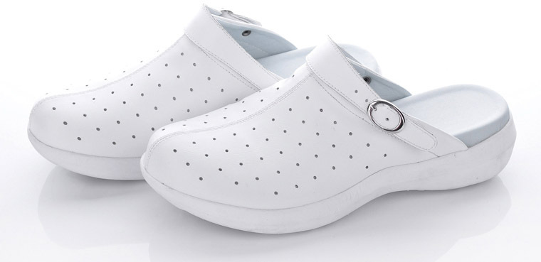 timberland mens medical shoes | andofotherthings