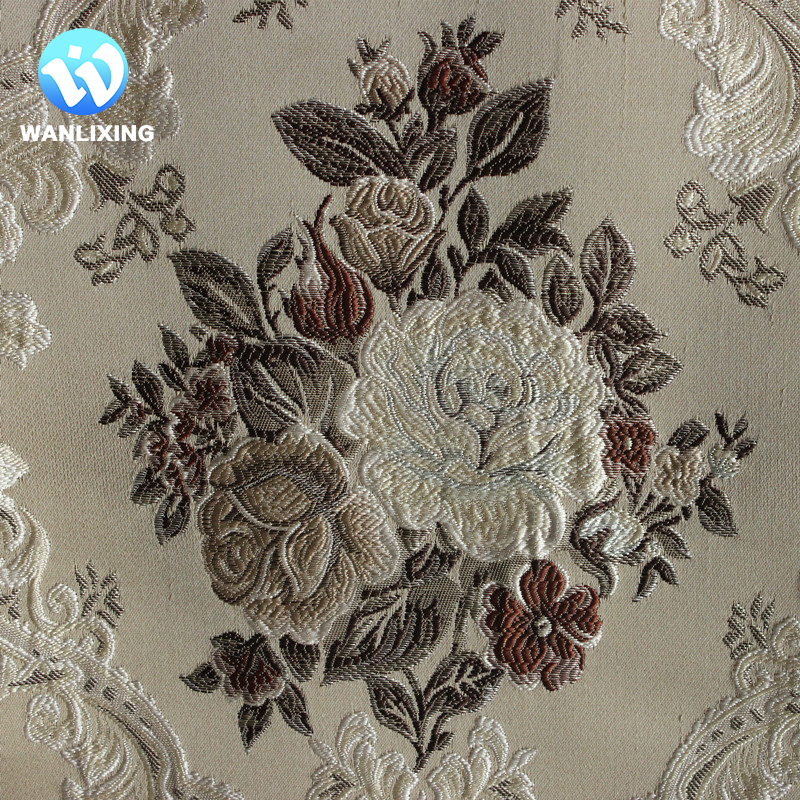 High Quality Brocade Chenille Fabric For Sale,Wholesale Metallic Brocade Fabrics,Chenille Sofa/Curtain Home Textile