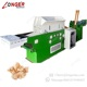 Wood Shavings Making Equipment Turkey Small Wood Shaving Machine For Animal Horse Poultry Chicken Bedding