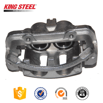 Brake Caliper Price >> Disk Brake Caliper Price For Urvan 41011 Vh010 41011 27n00 41011