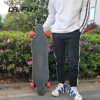 /product-detail/advertisement-of-new-electronic-products-800w-electric-skate-board-e-skateboard-with-app-60755610141.html