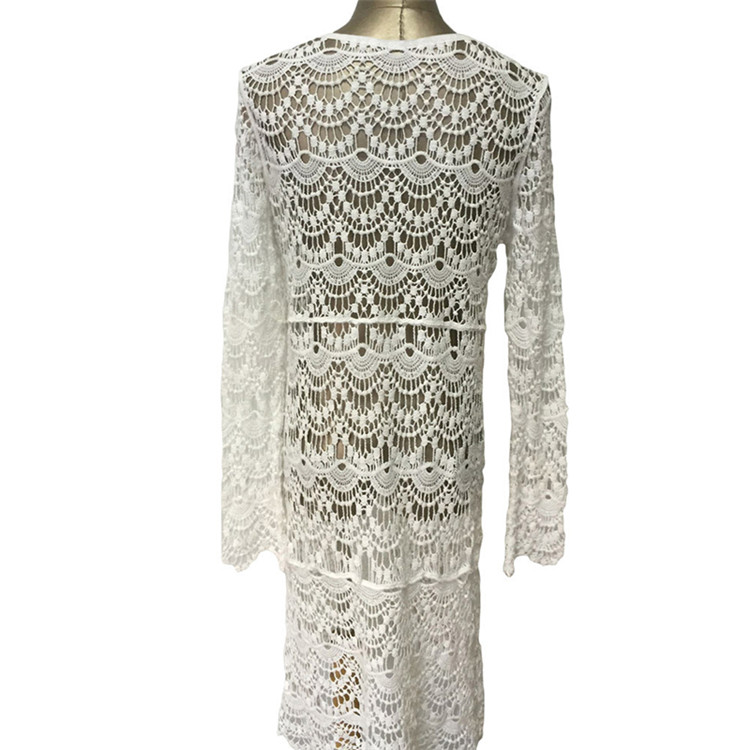 677df8cccca3 China White Beach Dress, China White Beach Dress Manufacturers and  Suppliers on Alibaba.com