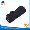 Multi-function portable foldable rope tie storage bag travel bags for electronics