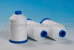 YC high tenacity PTFE sewing thread for filter bag