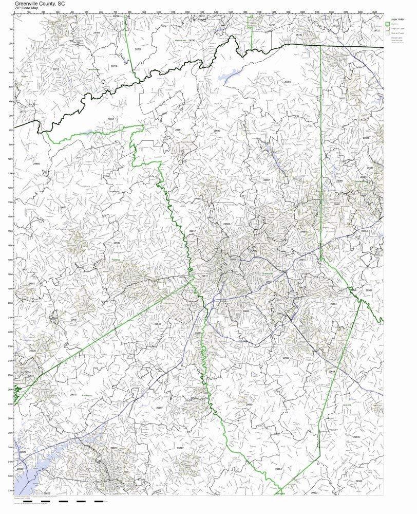 Cheap Greenville Sc Downtown Map, find Greenville Sc ... on map of greenville county, map of south carolina, map greenville fl, map of georgia lawrenceville ga, map charlotte nc, map of greenville tx, map indian land nc, map of greenville spartanburg, map of nc, map atlanta ga, map of greenville memorial hospital, map greenville de, map of augusta and aiken, map greenville ms, map of greenville me, map of east tennessee and north carolina, map from ny to nc, map of downtown greenville, map san mateo county flood map, map of greenville maine,