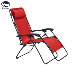Marvelous Zero Gravity Chair Parts Zero Gravity Chair Parts Suppliers Gmtry Best Dining Table And Chair Ideas Images Gmtryco