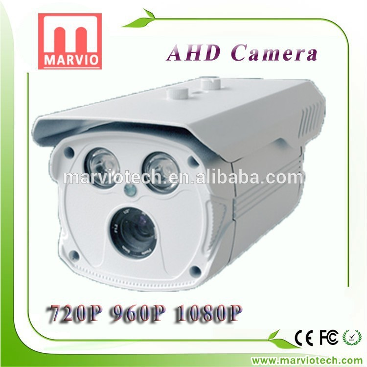 [Marvio AHD Camera] video surveillance cctv camera module camcorder with high quality