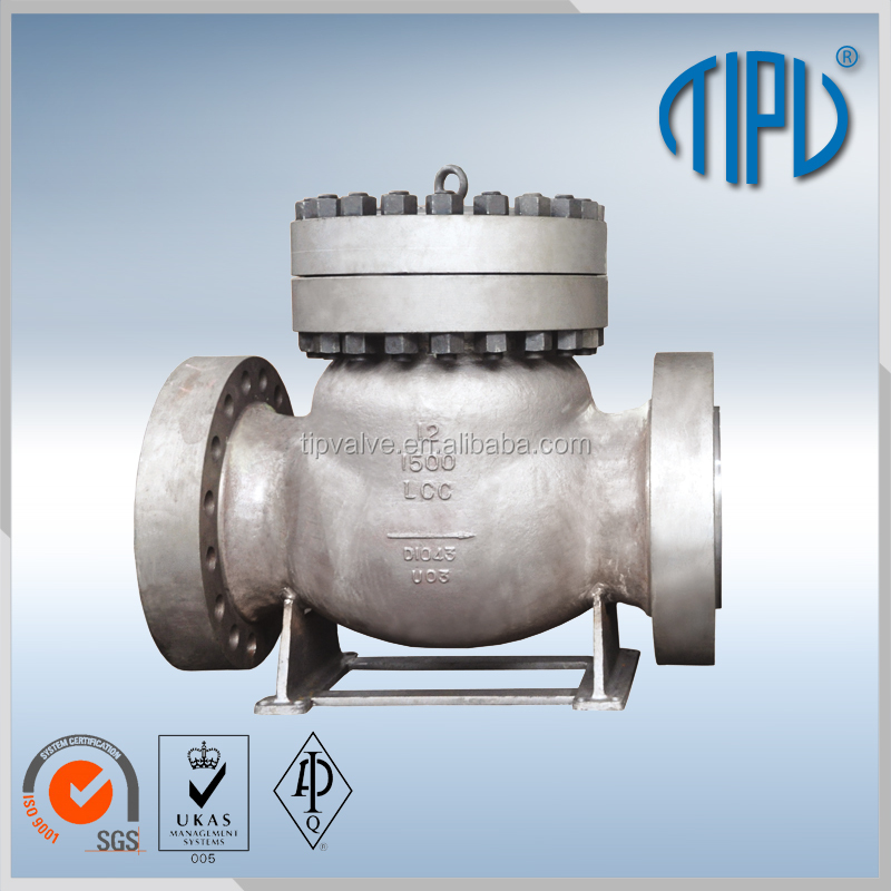 Hign quality Best Price check <strong>valve</strong> for drain For oil