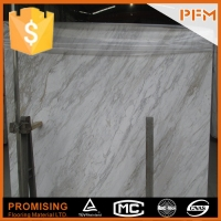 Cheaper marble bathroom marble tile luxyry kitchen countertop,beautiful floor slab