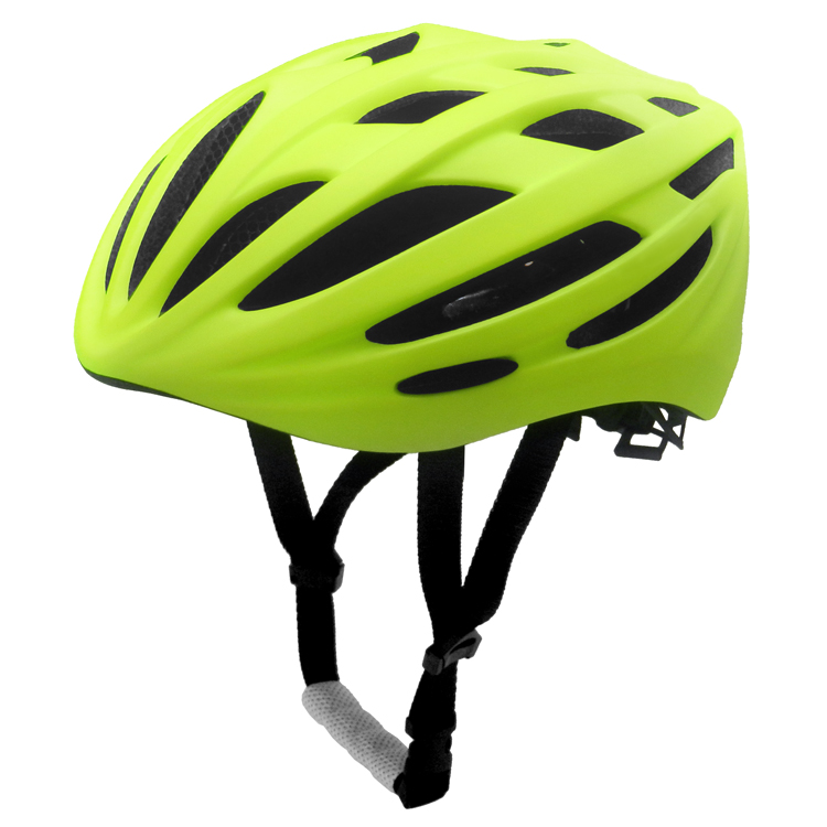 Direct factory price well ventilation lightweight bicycle helmets 3