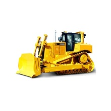 Bulldozer SD7K, gatto dozer D7, 250hp, 26ton