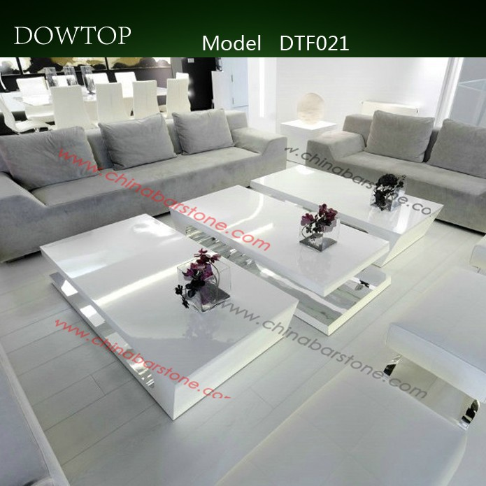 l shaped coffee table, coffee table with stools,