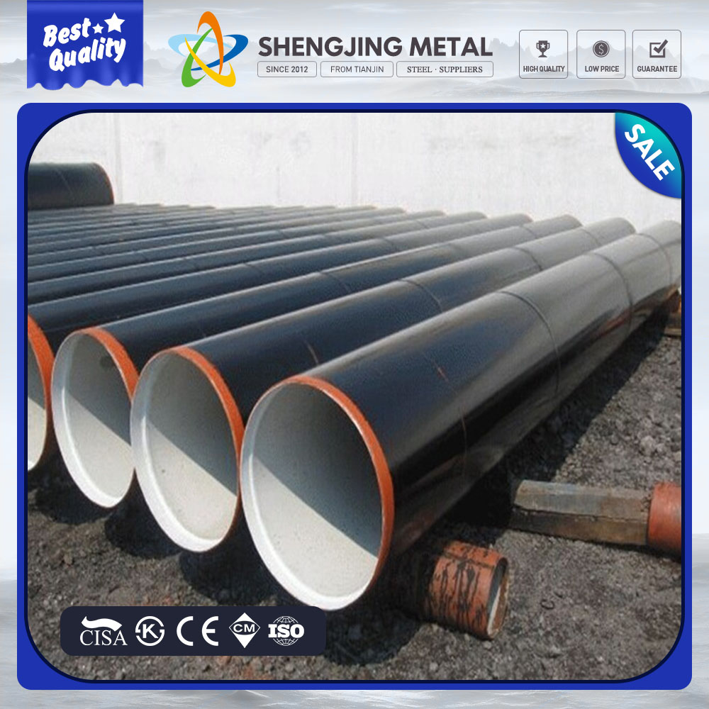 12cr1mov astm equivalent 12cr1mov astm equivalent suppliers and manufacturers at alibaba com