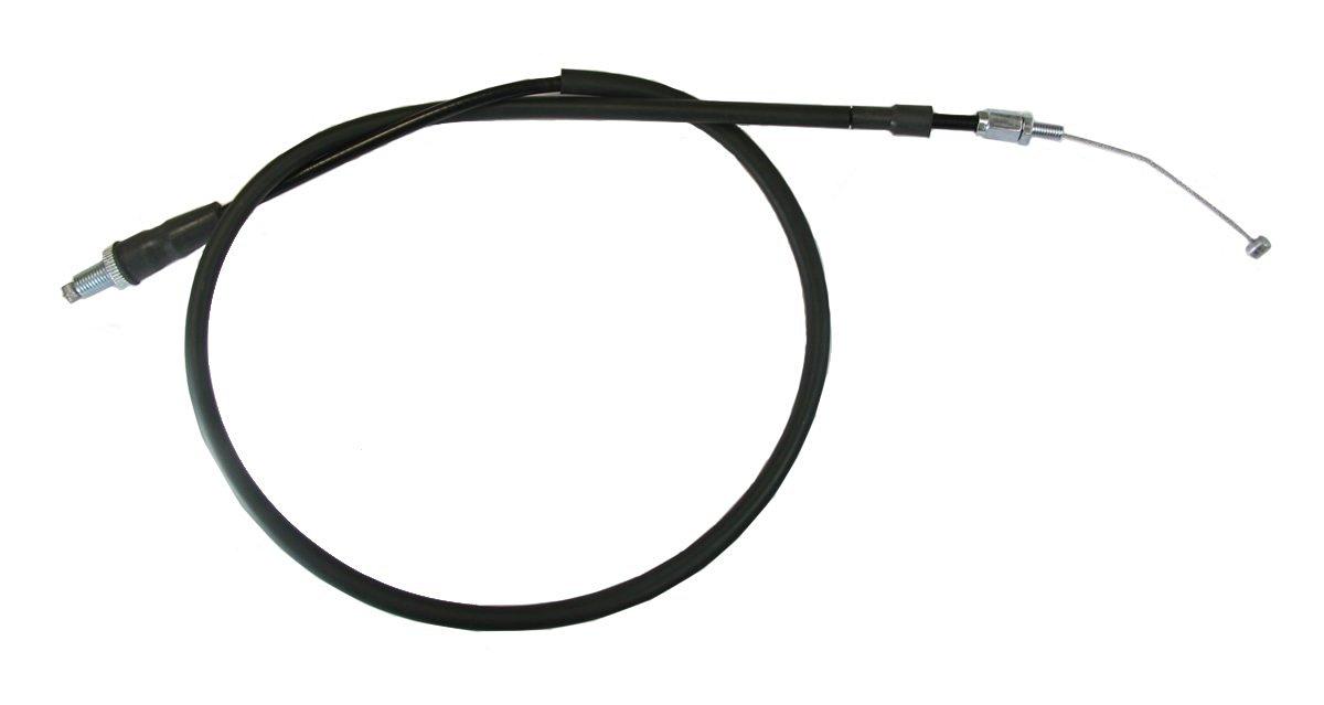 Factory Spec, FS-321, Throttle Cable Honda TRX450R & TRX450ER Sportrax