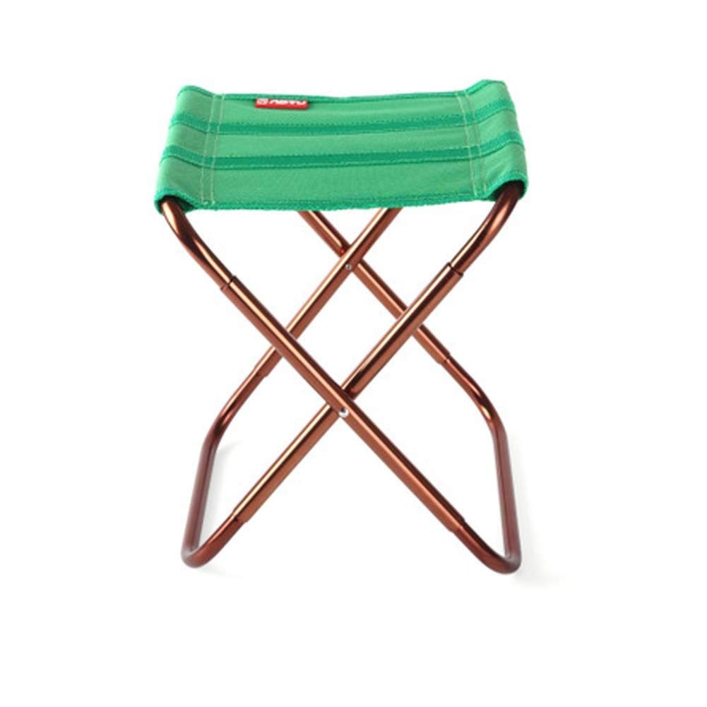 DIBIO Folding Chair,iDeep 600D Nylon 6061Aluminum Alloy Portable Folding Stool Camping Stool Fish Chair Camping Chair for Fishing Backpack Hiking with Carry Bag