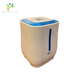 Household direct drinking kitchen water purifier with Cover