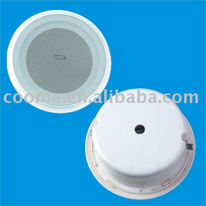 home theater Ceiling speaker
