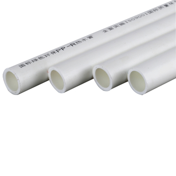 Push Fit Fittings Home Family Usage Ppr Pipes And Fittings 200Mm  sc 1 st  Alibaba & Push Fit Fittings Home Family Usage Ppr Pipes And Fittings 200mm ...