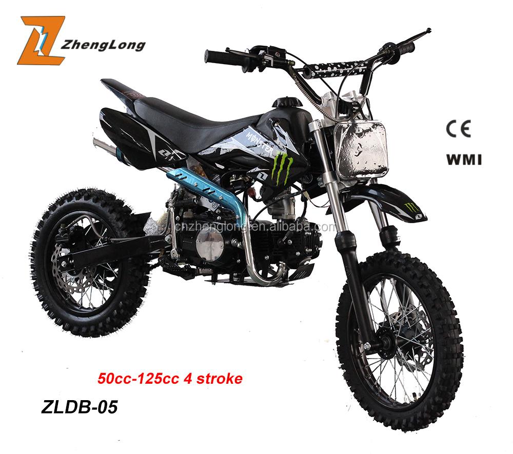 Apollo Kawasaki Motorcycle Sidecar Dirt Bike - Buy Sidecar,Kawasaki