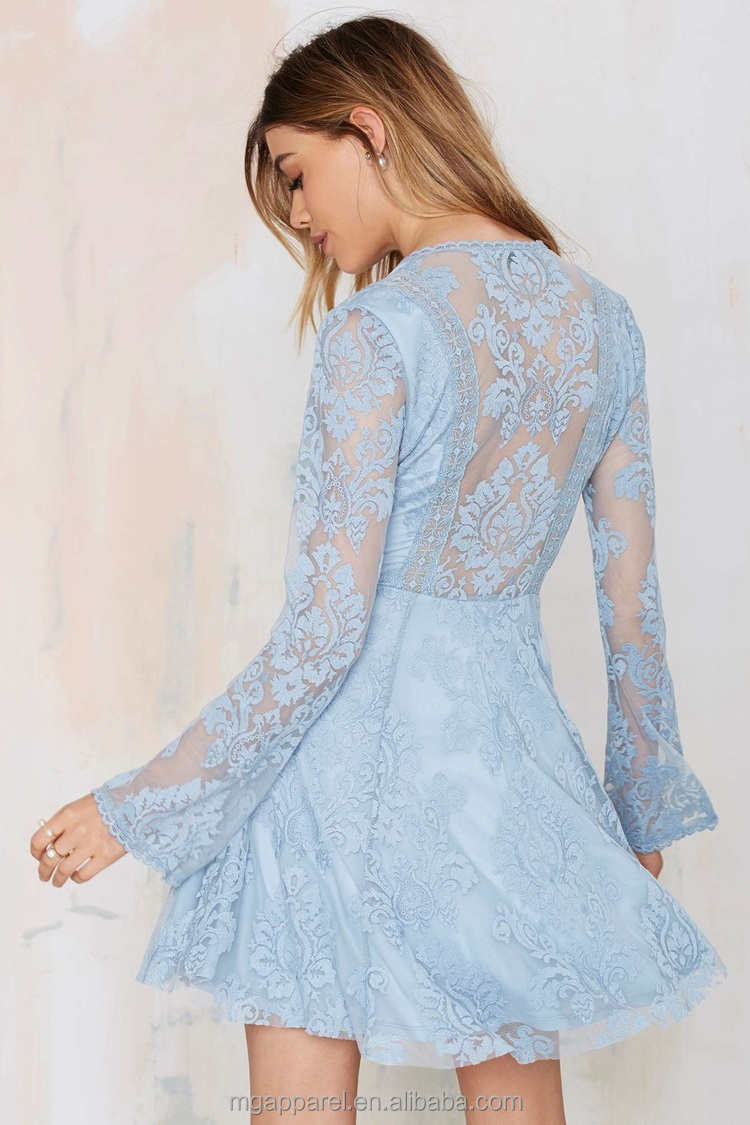 Searching for pretty lace dresses? Find lace dresses in red, pink, cream, white, black & other colors as well as in short & long styles at David's Bridal!