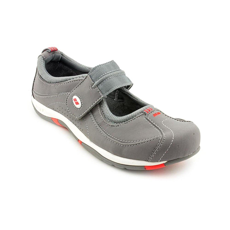 Ryka Sport Comfort Mary Jane Women's Sport Sandals