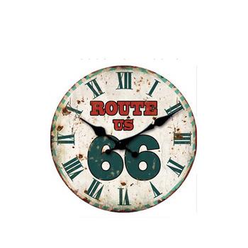 Creative Home Room Decor Fashion Designing Clock Various Styles Decorative Atomic Wall