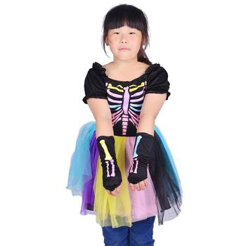 Girl costumes infant costumes teen #10