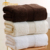 Wholesale Beach Spa Collection Cotton White Terry Towel Bath Set Luxury Hotel