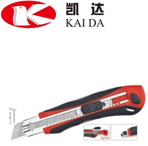 wholesale art knife blades hunting knives folding utility knife Manufacturers