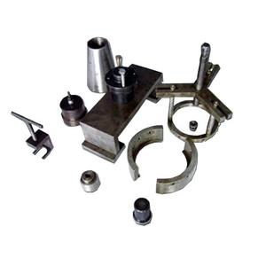 01J CVT Automatic Transmission Repairing Tools Repair Tool Set