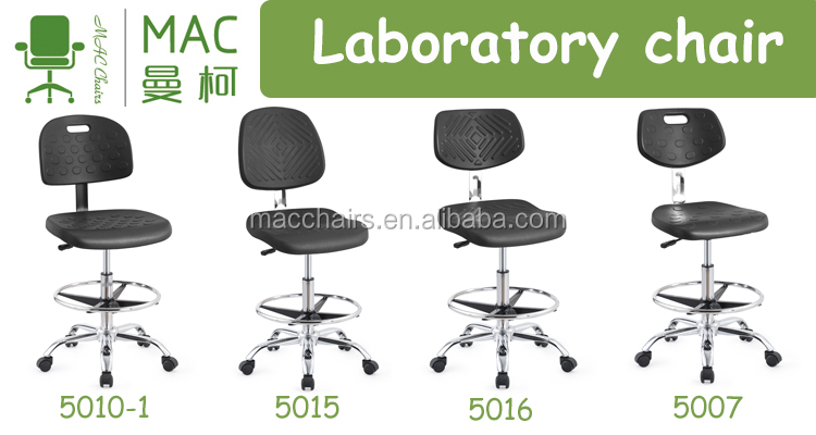 Excellent High Back Lab Stool Chair With Metal Footring Buy Lab Stool Chair Metal Bar Stool High Chair Bar Stool Chair Bar Stool High Chair Product On Andrewgaddart Wooden Chair Designs For Living Room Andrewgaddartcom
