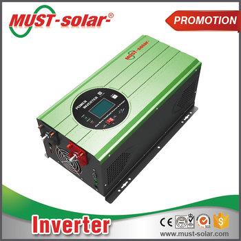 Hot! Ep3000 Pro Series Power Inverter 1000w 12v 220v Inverter Motherboard  Inverter Circuit Board - Buy Inverter Circuit Board,Inverter