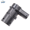 New Parking Sensor PDC Sensor 30765108 30668099 For Volvo C70 S40 S60 S80 V50 V70 V70x XC90