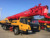 Sany STC800 80 tons Truck Crane for sale