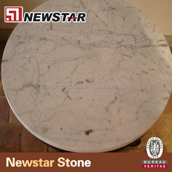 china marble round table tops china marble round table tops and suppliers on alibabacom