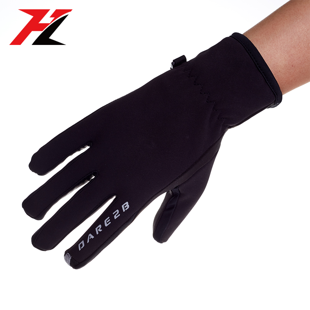 Free sample full finger other sports gloves fitness protective gloves