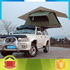 Alibaba express wholesale quadrangle frame camping hot sale car roof top tent