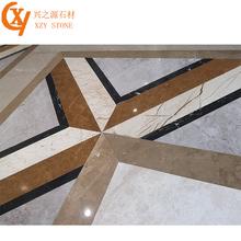 Natural Granite Flooring Border Design Suppliers And Manufacturers At Alibaba