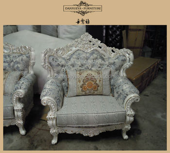 Swell Comfort Style Furniture Fabric Sofa Set Designs Alibaba China Italian Buy Classic Sofa Set Italian Famous Italian Furniture Designers New Design Spiritservingveterans Wood Chair Design Ideas Spiritservingveteransorg