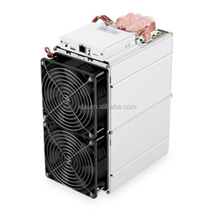New Arrival Bitmain Antminer Z11 135KSol/s 1418W Equihash Zcash Mining  Machine
