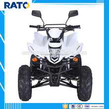 China Chongqing cheap 150cc 4 stroke atv for sale