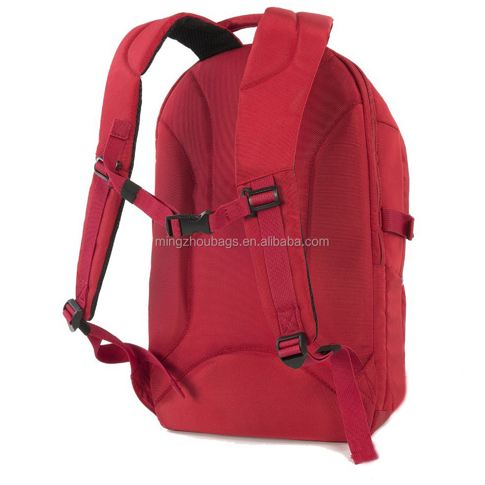 2015 newest design laptop backpack bag and computer accessories