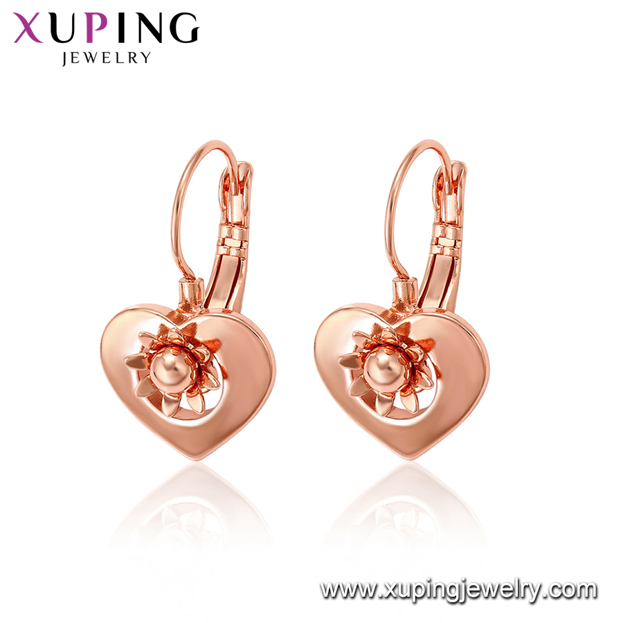 Gold Earring Models, Gold Earring Models Suppliers and ...