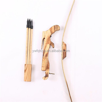 FQ brand mini toy gift crossbow gun to shooting pistol archery hunting crossbow