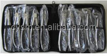 promotional CYSM-098 SURGICAL FORCEPS KIT