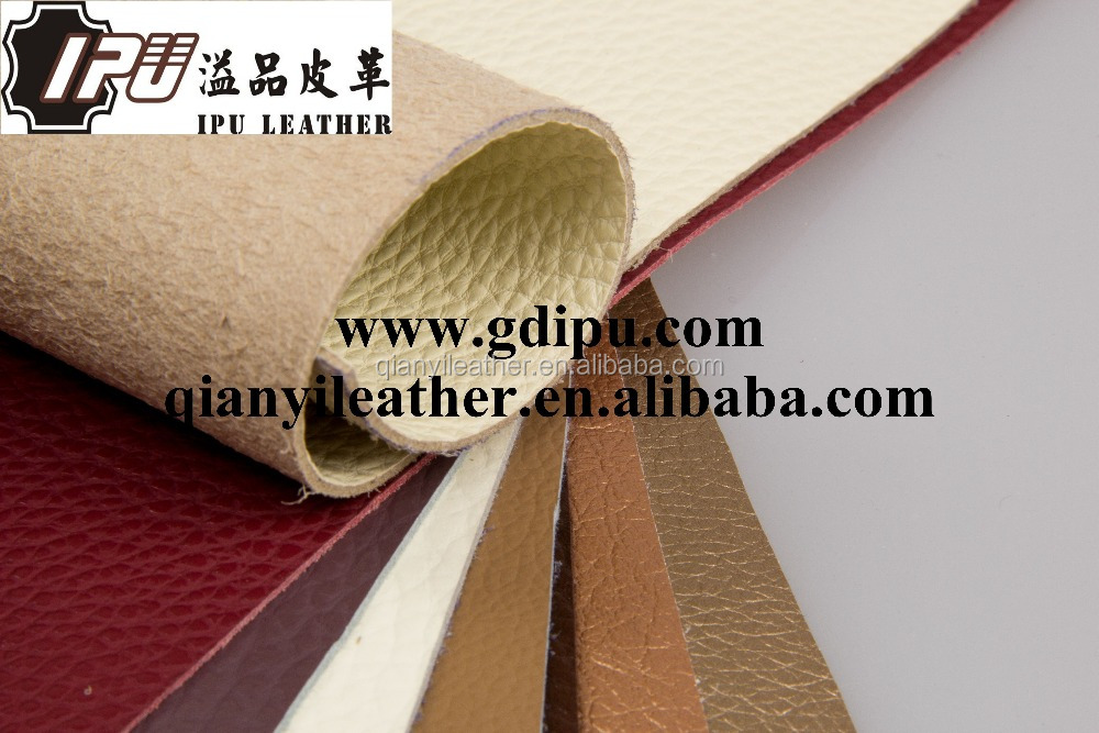 Leather Chair Headrest Cover, Leather Chair Headrest Cover Suppliers And  Manufacturers At Alibaba.com