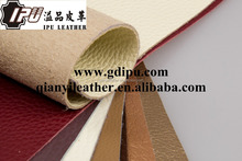 Leather Sofa Headrest Cover, Leather Sofa Headrest Cover Suppliers And  Manufacturers At Alibaba.com